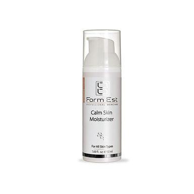 Calm Skin Moisturizer | Успокаивающий крем для чувствительной кожи