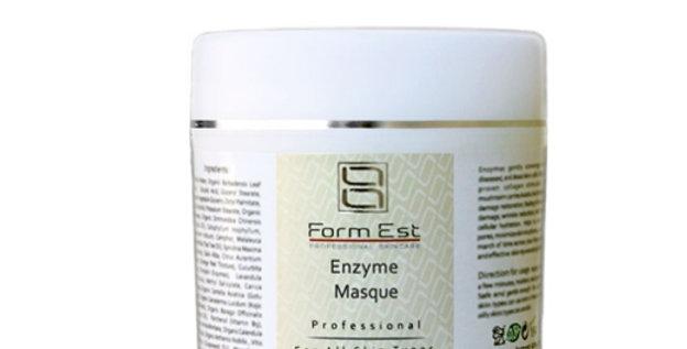 Enzyme Mask | Ферментативная крем-маска