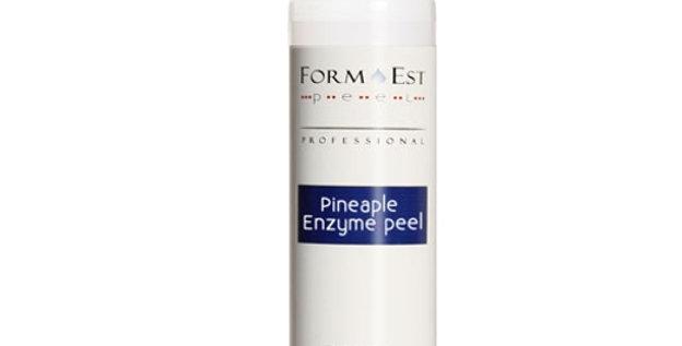 Pineapple Enzyme Peel | Энзимный пилинг с экстрактом Ананаса и Папайя