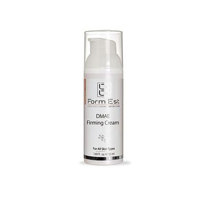 DMAE Firming Cream | Лифтинг- крем с ДМАЕ