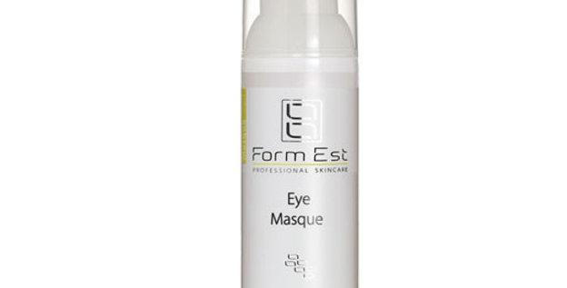 Eye Mask | Маска для зоны век