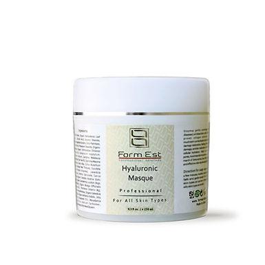 Hyaluronic Masque/ Гиалуроновая маска