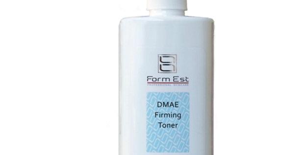 DMAE Toner | Омолаживающий тоник для любого типа кожи