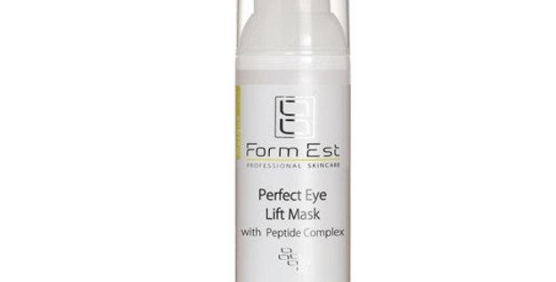 Perfect Eye Lift Mask/ Лифтинг-маска для зоны век