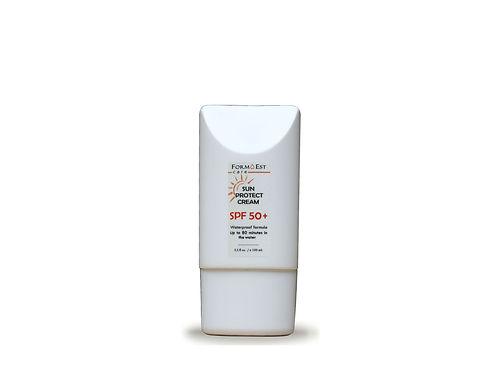 Sun Protect Cream SPF 50+/ Солнцезащитный крем