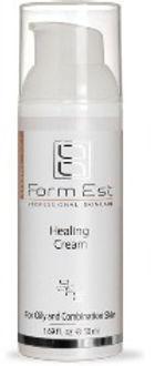 Age-Defying Night Cream /  Лифтинг крем для лица, шеи и декольте