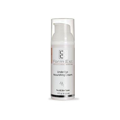 Under Eye Nourishing Cream/ Питательный крем для кожи вокруг глаз