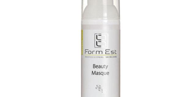 Beauty Masgue   Маска  красоты с аминокислотами