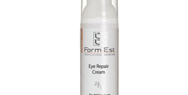 Instant Eye Lift Cream / Лифтинг крем для век