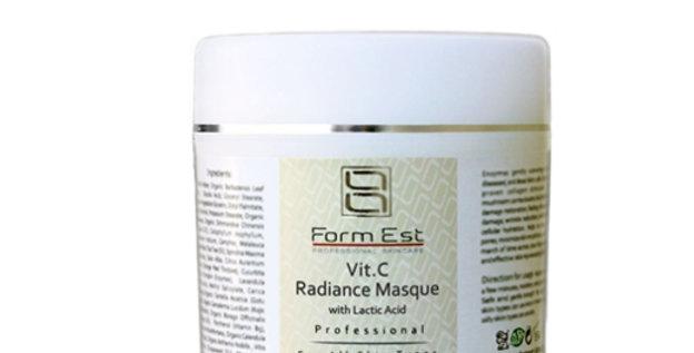 Antioxidant Mask | Антиоксидантная маска с пептидами