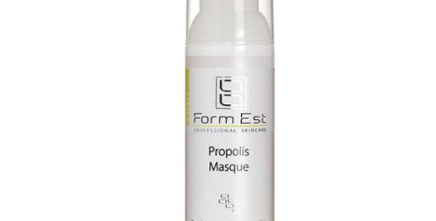Propolis Masque/ Прополис маска