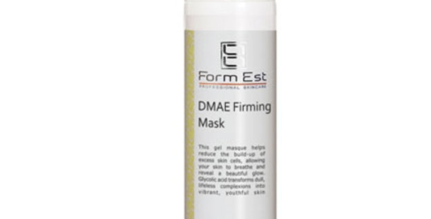 DMAE  Firming Masque   Укрепляющая маска с ДМАЕ
