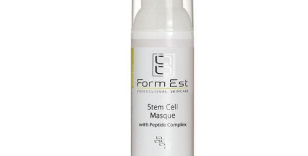 Stem Cells Masque/ Омолаживающая маска со стволовыми клетками
