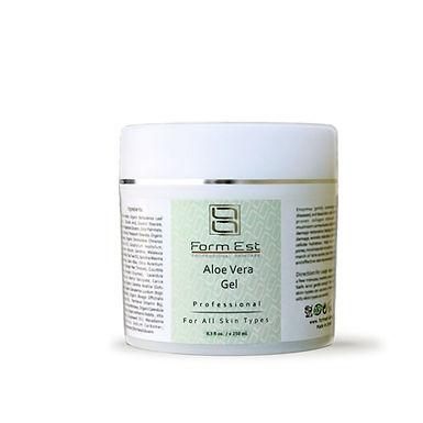 Aloe Gel/ Алое Гель