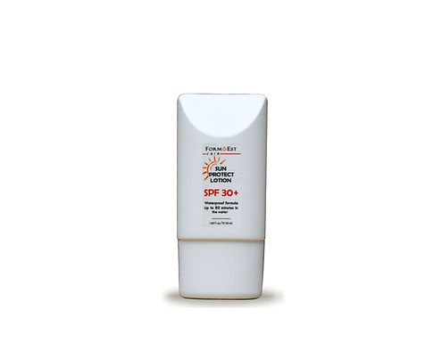 Sun Protect Lotion SPF 30+/ Солнцезащитный крем