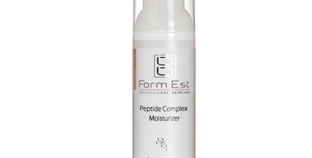 Peptide Complex Cream | Крем с пептидным комплексом