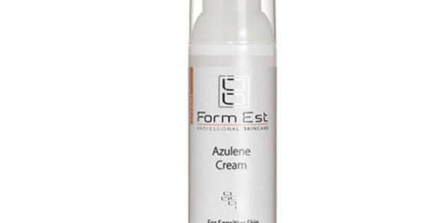 Azulene Cream | Азулен крем
