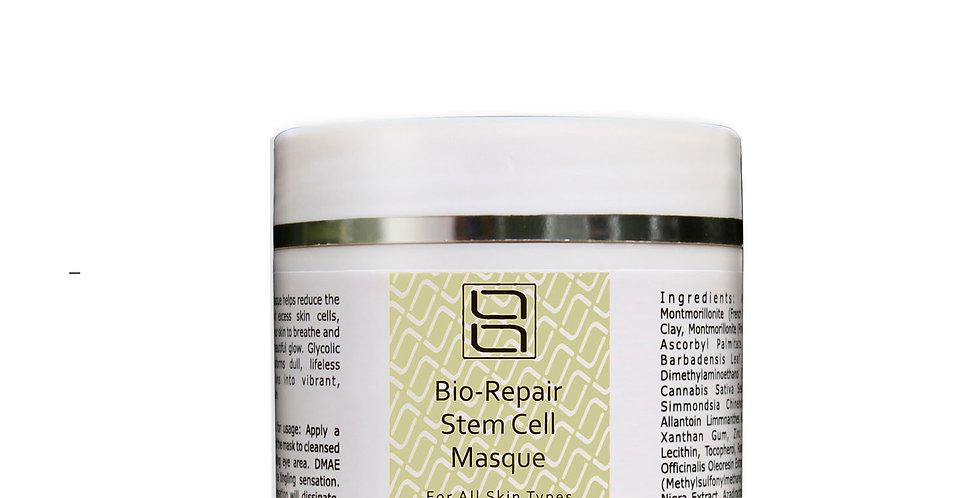 Bio-Repair Stem Cell Masque| Восстанавливающая Маска со Стволовыми Клетками