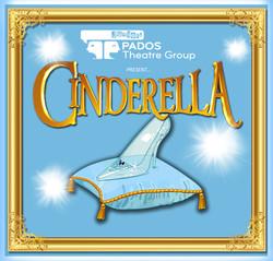 PADOS Juniors | Cinderella