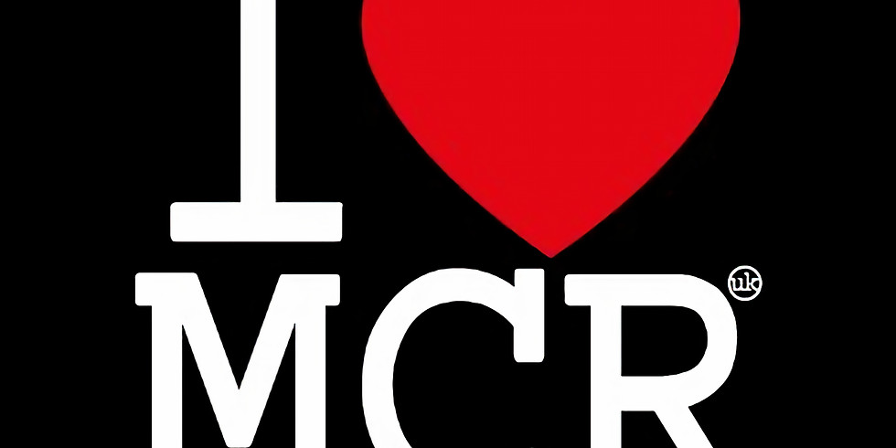 Manchester One Voice