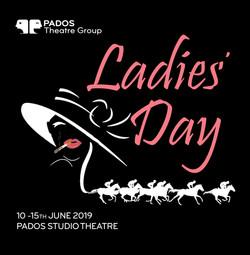 PADOS | Ladies Day