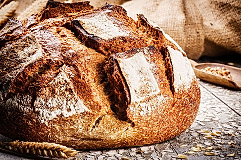 Business Bread | Helping Your Business Grow