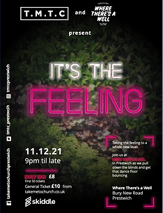 Flyer WTAW 111221.png