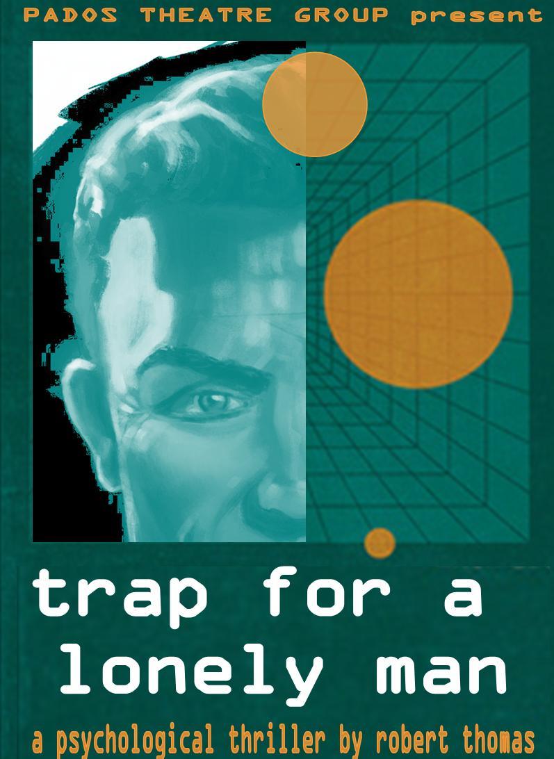 PADOS | Trap