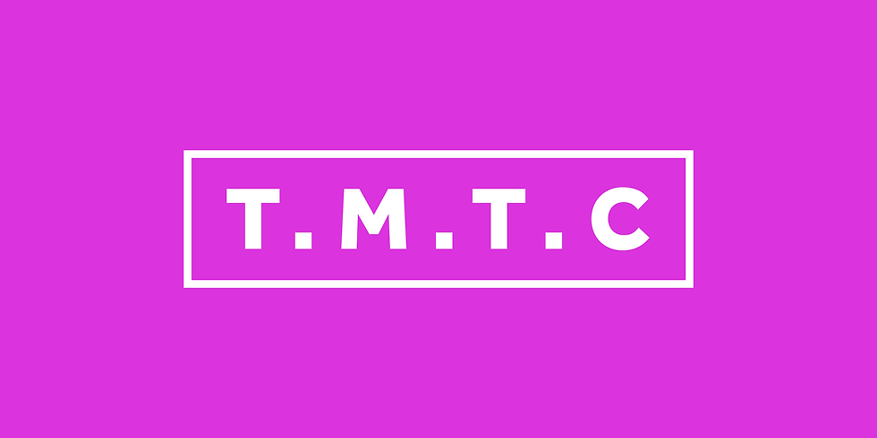 TMTC - IT'S THE CHRISTMAS FEELING