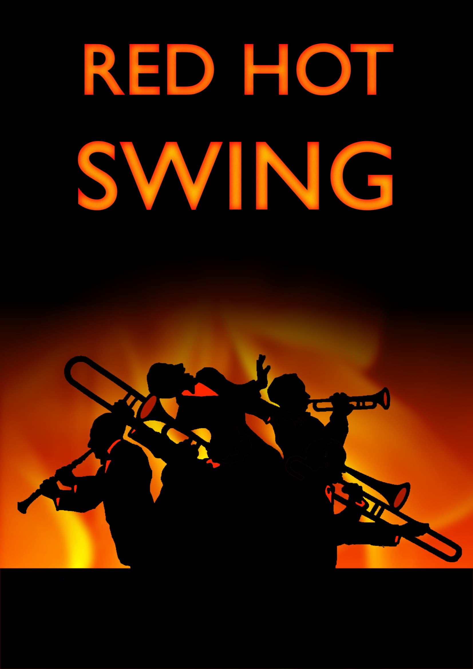 PADOS | Red Hot Swing