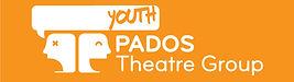 PADOS Youth Sq.jpg
