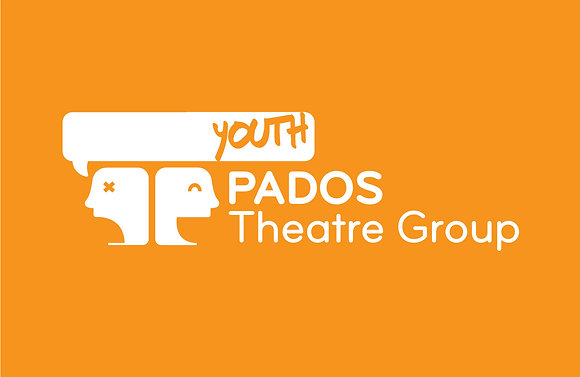 Youth Group - Annual Fee
