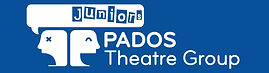 PADOS Junior Sq.jpg