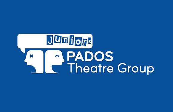 Junior Group -Annual Fee