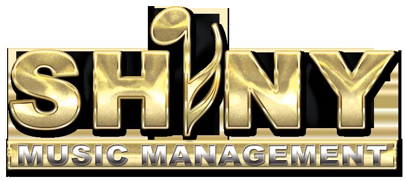 Shiny-logo.png