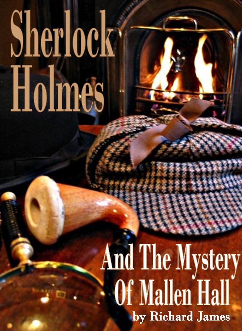 PADOS | Sherlock Holmes