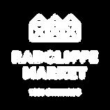 Radcliffe-Market_Logo_ARTWORK_White.png