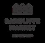 Radcliffe-Market_Logo_ARTWORK_Black.png