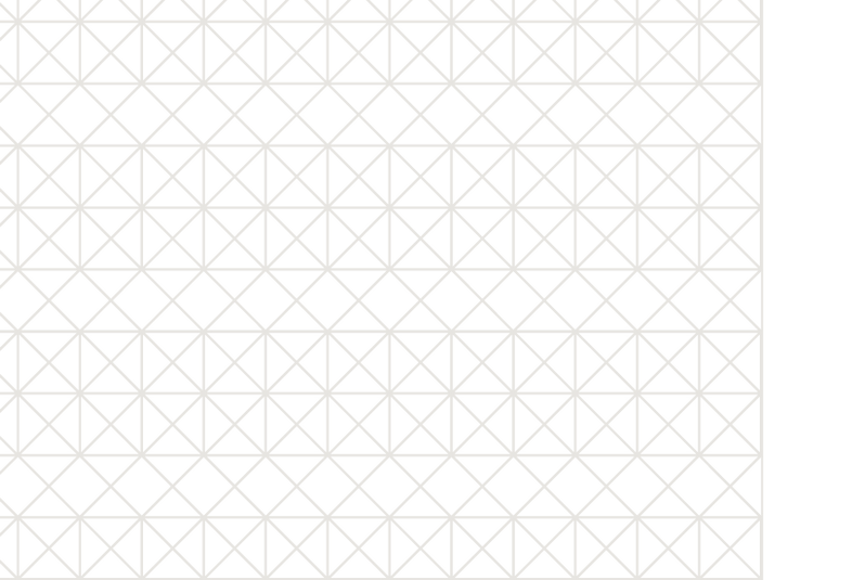 RM_Logo repeat pattern_Small_Grey-01.png
