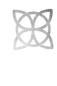 concrete icon.png