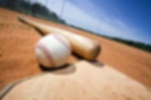 baseball pic 2.jpg