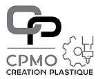 Logo CPMO