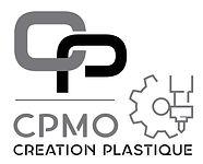 CPMO RVB.jpg