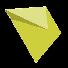 picto-Enveloppe-jaune.png