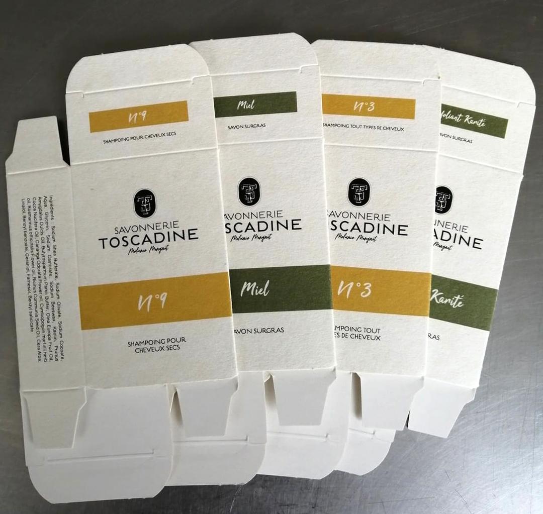 Boites-Savonnerie-Toscadine2