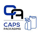 CAPS RVB.jpg