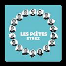 Logo Les poètes