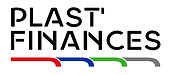 Logo Plast'Finances