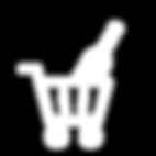 Boutique en ligne Caveau d'Oncin