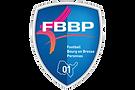 Logo FBBP